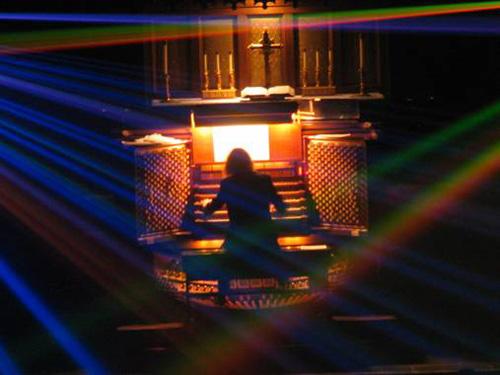 Laser-5