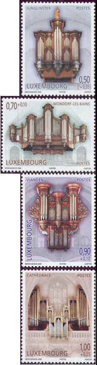 0812-pipe-organs-luxembourg