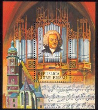 GUINB Bach ms