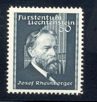 Leichtenstein 153