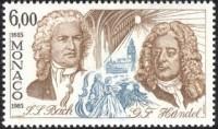 MON Bach-Handel
