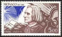 MON Liszt