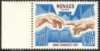 MON UNESCO Arts