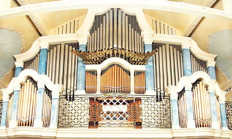 organ-livadiya
