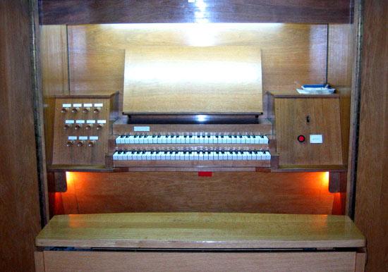 organ29cl03