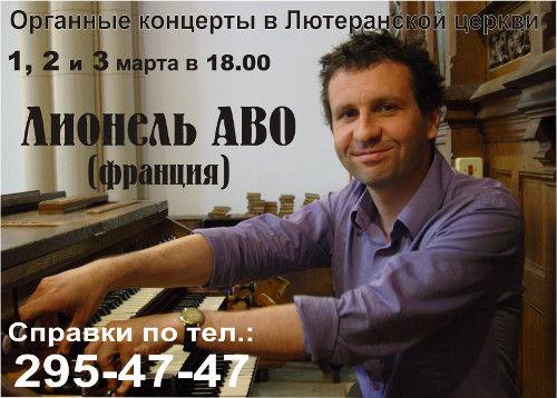 comp_161639_big_6f4453f7c4b8dedfd092fc11802fc38d