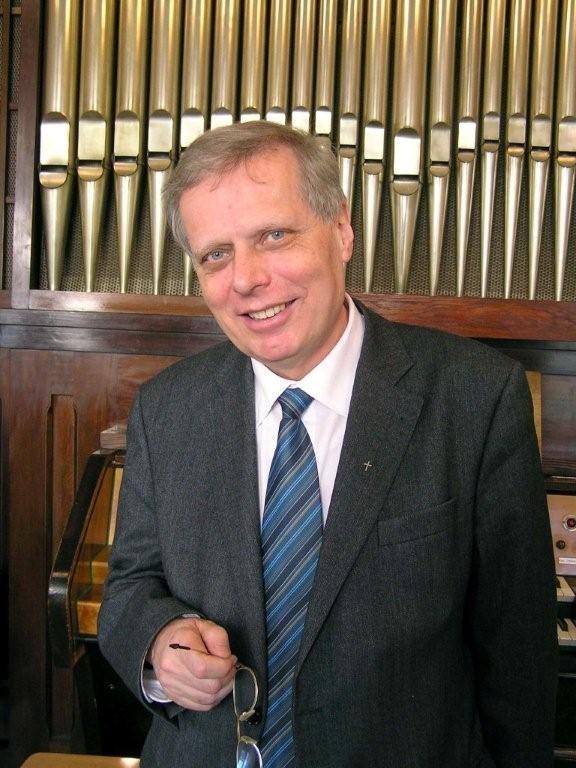 Johann-Trumer