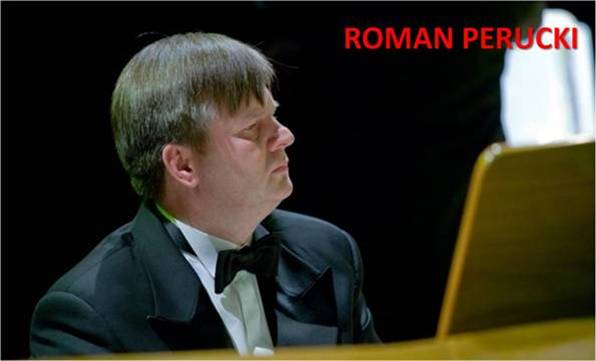 roman_perucki