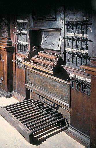orgel_013_06_spieltisch