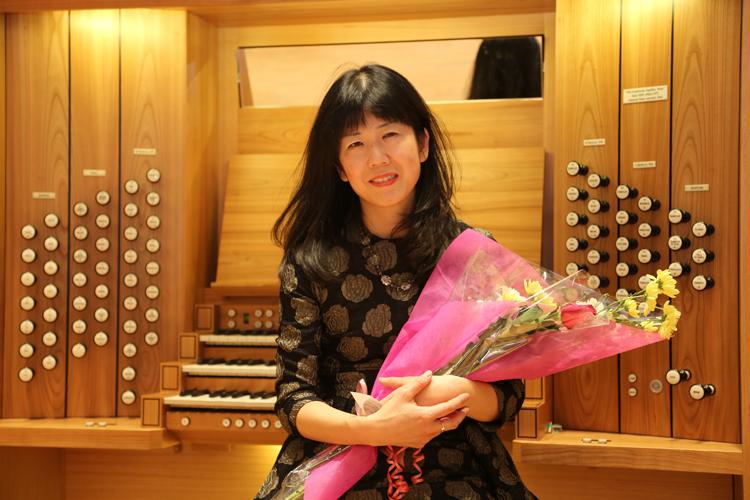 Hiroko-Inoue